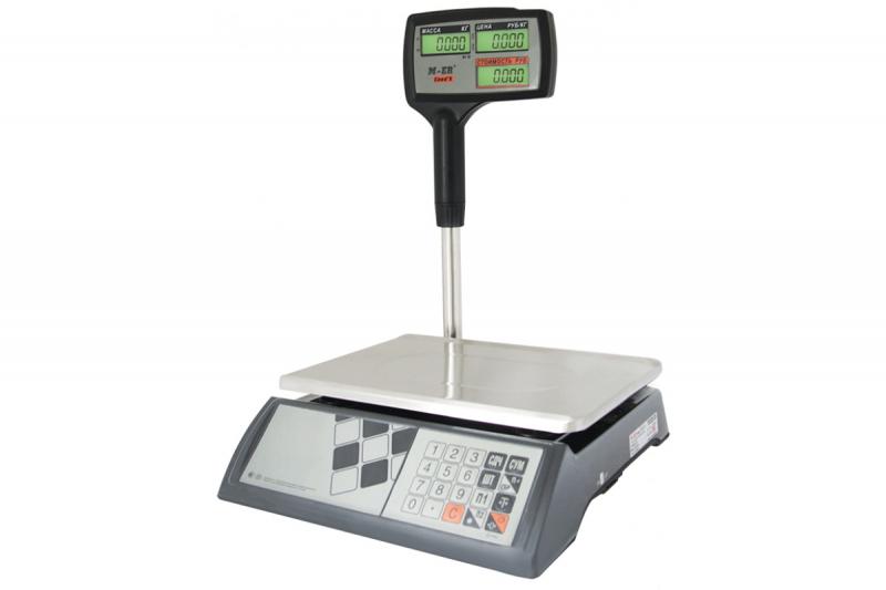 https://novhol.ru/Весы Mercury M-ER 327ACP-32.5 LCD