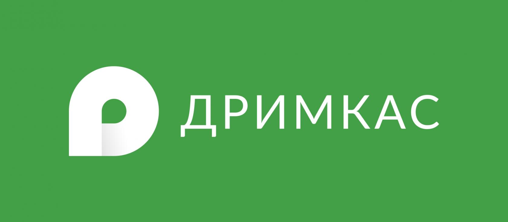 https://novhol.ru/Дримкас Старт